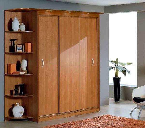 Шкафы купе шатура мебель